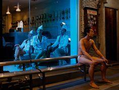 Philip Lorca diCorcia Philip Lorca diCorcia 18 photographie bonus art
