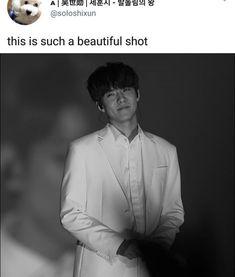 Kaisoo, Chanbaek, Kyungsoo, Chanyeol, Exo Memes, Funny Memes, Future Teller, Kpop Exo, I Laughed