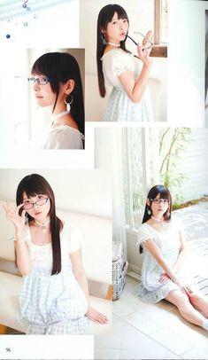 極東声豚結社の夏 Real Yami, Cute Girl Photo, Girl Photos, Asian Beauty, Cute Girls, Cute Outfits, Kawaii, Cosplay, Japanese