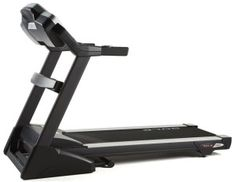 3 Best Sole Treadmill Reviews And Details