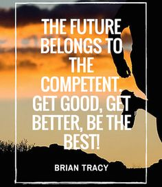 #motivation #quoteoftheday