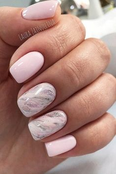 In seek out some nail designs and some ideas for your nails? Here is our listing of must-try coffin acrylic nails for stylish women. Squoval Acrylic Nails, Nail Shapes Squoval, Gel Nail, Nails Shape, Nail Glue, Uv Gel, Coffin Nails, Stylish Nails, Trendy Nails