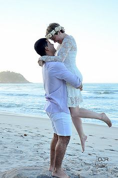 Ensaio Pré Wedding - Renata Hespanhol & Carlos Alberto | por Omir Júnior Fotografia