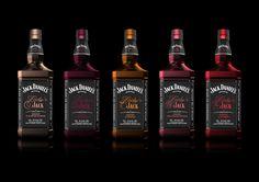 Jack Daniels Honey, Ladies Jack Daniels, Jack Daniels Drinks, Jack Daniels Decor, Jack Daniels Gifts, Jack Daniels Bottle, Jack Daniels Whiskey, Cigars And Whiskey, Scotch Whiskey