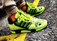 adidas-originals-zx800-neon-snakeskin-batkicks.jpg (600×427)