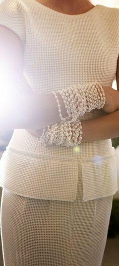Elegant style | LBV ♥✤