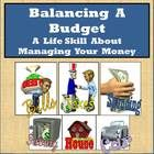 Think your students know how much money it costs to have the things they have at home?  If you teach Economics at the middle level or high school l...