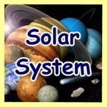 """Mr. Young's Bouncy """"A"""" - Space Activities & SmartBoard Lessons"""