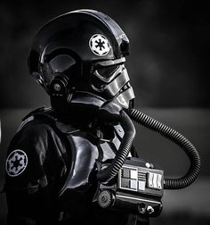 """148 mentions J'aime, 4 commentaires - ✳️urban alliance ™✳️ (@urban_alliance) sur Instagram : """"▪️▪️▪️ #Tiefighterpilot ▪️▪️▪️ ▪️▪️▪️▪️▪️▪️▪️▪️▪️▪️▪️▪️▪️▪️▪️▪️▪️▪️▪️And also please stop on by our…"""""""