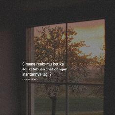 Quotes Lucu, Kdrama, Qoutes, Haha, Mood, Humor, Wallpaper, Friends, Funny