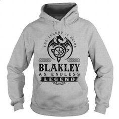 BLAKLEY - #hoodies for teens #hoodie dress