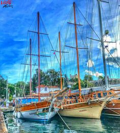 Sailing Ships, Boat, World, Dinghy, Boats, Tall Ships, Peace, The World, Ship