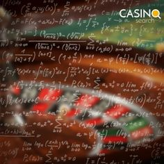 Life is a math equation ✖️➗➕➖ In order to gain the most, you have to know how to convert the negatives into positives. Play Casino Games, Lose Your Mind, Lottery Tickets, Winning The Lottery, The Real World, Online Casino, Online Games, Gain, Real Life