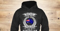 Discover I Was Perfect I Am An Australian Sweatshirt from Love Australia <3, a custom product made just for you by Teespring. With world-class production and customer support, your satisfaction is guaranteed. - Dirty Mind Caring Friend Good Heart Filthy...