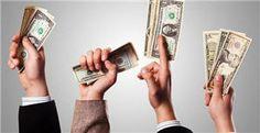 Yatırımcıların buluşma noktasıdır Antalya Kobi...