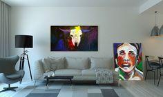 Mal's Dir selbst... Du suchst noch ein Bild für's Wohnzimmer? Dann komm vorbei bei einem unsere Events und mal Dir Dein eigenes Kunstwerk...  #selbstgemacht #wohnzimmer #dekoidee #selbermachen #gemälde #malen #malenlernen #kreativ #wohnzimmerdeko #raumgestaltung #münchen #nürnberg