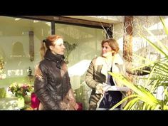 Feng Shui perso chez Anne Solenn... - YouTube