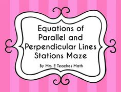 Skew Lines Definition Math Is Fun Parallel & Perpend...