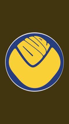 Leeds United Football, Smiley, Sweden, The Unit, Smileys, Emoticon