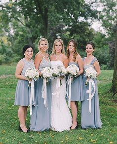 emmapaigedesigns   Fall Bridal Party - 2016