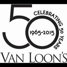 Make sure you drop into @vanloonsnursery this weekend for the launch of the 50th anniversary celebrations. We have a 1965's inspired specials board running in the cafe to get everyone just a little nostalgic  #vanloonscafe @vanloonscafe #1965 #50thanniversary #cellebration #food #nursery #cafe #bellarinepeninsula #history #wallington #breakfast #lunch #coffee by vanloonscafe http://ift.tt/1JO3Y6G