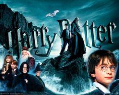 Hotel para Fãs de Harry Potter