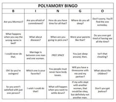 portland poly speed dating
