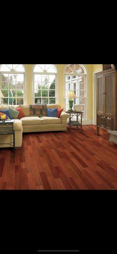Vinyl Plank Flooring, Luxury Vinyl Plank, Countertops, Tile Floor, Hardwood, Windows, Vanity Tops, Natural Wood, Countertop