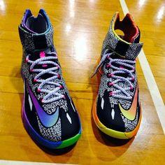 51aed8041d89b nike hyper rev be true 02 Nike Zoom Hyperrev