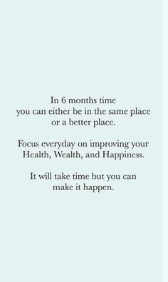 self care quotes & self care ; self care quotes ; self care routine ; self care products ; self care aesthetic ; self care tips ; self care checklist ; self care bullet journal Motivacional Quotes, Words Quotes, Wise Words, Best Quotes, Quotes On Values, Over Quotes, Quotes On Success, Future Life Quotes, Strive Quotes