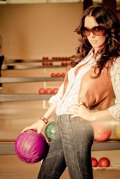 Bowling-Alley-Photoshoot-3