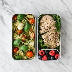 Bento Box Lunch For Adults, Adult Lunch Box, Cold Lunch Box Ideas For Adults, Lunch Meal Prep, Healthy Meal Prep, Healthy Lunches, Healthy Fridge, Healthy Foods, Healthy Eating