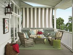 www.maxcrosbyconstruction.com wp-content uploads 2016 08 2013-Coastal-Living-Showhouse-26.jpg