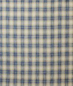 Pindler & Pindler Chesney Cadet Fabric - $100.25   onlinefabricstore.net