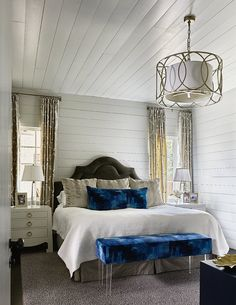 263 Best The English Room Projects Images In 2019 Room