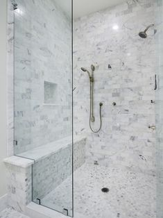 45 Best Guest Bath Images Bathroom Home Decor Diy Ideas For Home