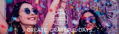 Big thanks, bigger perks on Globe 917 Day Globe Business, Globe Telecom, Grateful, Thankful, Visayas, Mindanao, Loyal Customer, Giving Back, Gratitude