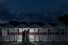 The most romantic moment of the wedding.  #location #villa #tuscany #tuscan #florence #firenze #italia #italy #travel #wanderlust #wedding #weddinglocation #weddingideas #weddinginspiration #weddingday #decoration #photography #tips #weddingdecoration #inspiration #ideas #sea #sand #beach