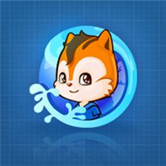 UC Browser for Lumia the latest version