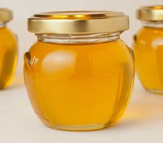 Wow your guests and give them a gourmet gift that will sweeten their tea for several mornings to come with our gourmet 4oz. Honey Pot Wedding