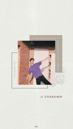 Kpop, Korean Group, My King, Bts Wallpaper, Nct Dream, Picsart, Boy Groups, Random, Disney