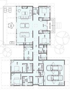 2,920 square feet 1 Story 4.5 Bedroom 2.5 Bathroom