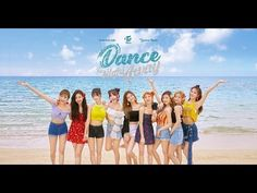 Twice attends Asia Artist Awards`. The world`s first singers and actors` awards ceremony will be held on November The Asia Artist Awards` Asian Artists Awards,` 2018 AAA `) will be held in Seoul, Twice, which is loved by both gender and . Nayeon, Kpop Girl Groups, Korean Girl Groups, Kpop Girls, Kpop Boy, Twice Jungyeon, Twice Kpop, Extended Play, Mamamoo