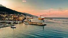 Wallpapers France \u003e Corsica (category Wallpaper Trips : Europ