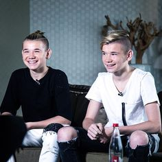 mmfamily mactinus mac tinus marcus and martinus mmer mmers together myboys cuteboys interview norwayboys norway trofors marcusandmartinus marcusandmartinus martinusgunnarsen marcusgunnarsen Instagram 2017, Instagram Posts, Dream Boyfriend, True Love, My Love, Brotherly Love, Twin Boys, Bambam, When Someone