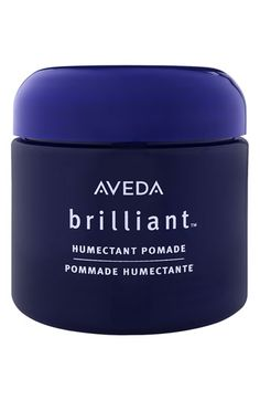 Aveda 'brilliant™' Humectant Pomade available at #Nordstrom