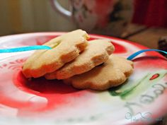 DIY Homemadegift Christmas Biscuits Tea Time Valy Cake and...: Paste di meliga http://valycakeand.blogspot.it/2013/12/paste-di-meliga.html