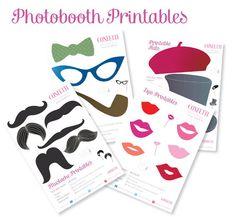 Printables on Behance