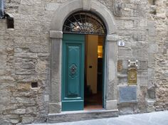 Where to stay in Florence, Italy where the locals go