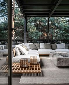 Bespoke Furniture, Furniture Design, Outdoor Spaces, Outdoor Living, Home Cinemas, Outdoor Projects, Outdoor Furniture, Outdoor Decor, Furniture Making